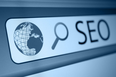 Why Every Entrepreneur Should Focus on Local SEO, Forbes